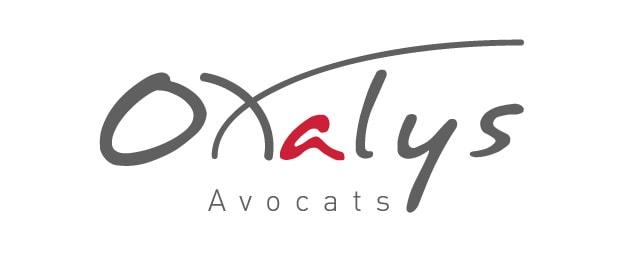 Oxalys Avocats